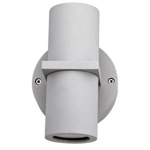KO - 2 Light Marine Grade Wet Location Spotlight-6.5 Inches Tall and 4 Inches Wide