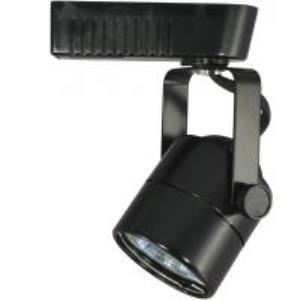 HT Series-Track Head-4 Inches High