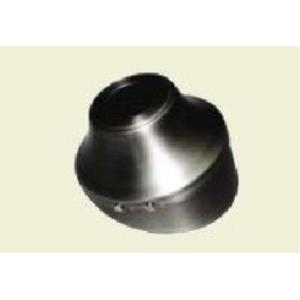 Accessory - Slope Ceiling Adaptor