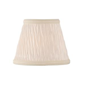 Accessory-Shade-3 Inches Wide by 4 Inches High
