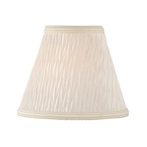 Accessory-Fabric Shade-3 Inches Wide by 5 Inches High