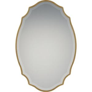 Monarch - Large Mirror - 36 Inches high