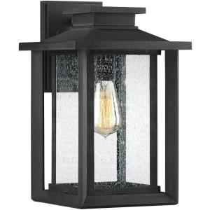 Wakefield 14 Inch Outdoor Wall Lantern Transitional Coastal Armour Approved for Wet Locations