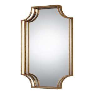 Lindee - 29.75 inch Mirror - 20 inches wide by 3 inches deep