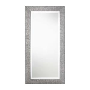Tulare - 48 inch Mirror - 24 inches wide by 1 inches deep