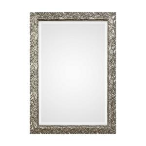 Evelina - 34.63 inch Mirror - 24.63 inches wide by 1 inches deep