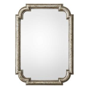 Calanna - 45.25 inch Mirror - 32.75 inches wide by 2.25 inches deep