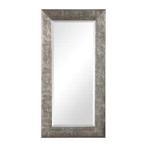 Maeona - 60 inch Mirror - 30 inches wide by 0.94 inches deep