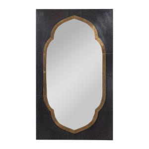 Shanti - 48 inch Mirror - 28.25 inches wide by 2 inches deep