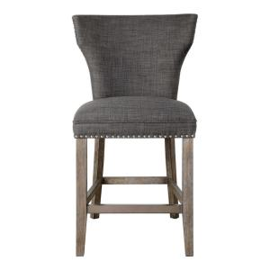 Arnaud - 39 inch Counter Stool - 23 inches wide by 26 inches deep