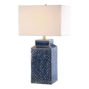 Pero - 1 Light Table Lamp - 15 inches wide by 11 inches deep